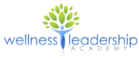 Wellness Leadership Academy